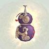 诛仙手游法宝紫金葫芦技能属性及获取方法详解
