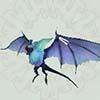 诛仙手游稀有蝙蝠