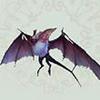 诛仙手游嗜血蝙蝠