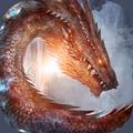 《世界3:神殿契约》安卓网络版首测11月17日开启