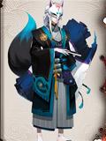 阴阳师妖狐