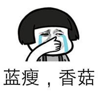 京东《迷城物语》游戏礼包大放送 一大波福利来袭
