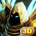 暗黑破壞神3D
