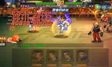 拳皇98终极之战ol巅峰超级模式怎么打 实战视频教学