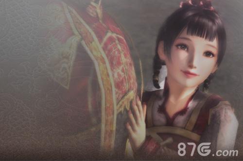 王者荣耀大乔技能属性图鉴介绍