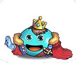 王子冈布奥