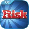 风险:统治世界