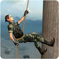 美国陆军训练学校