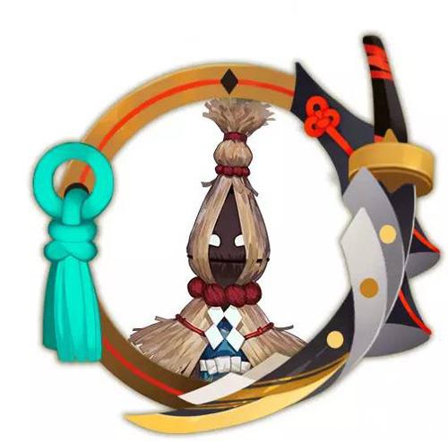 阴阳师妖刀姬头像框怎么获得 妖之刃头像框获得方法