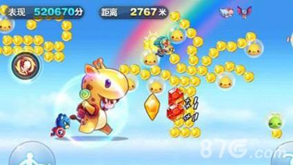 superpads小跳蛙谱子-☆多人特性对比☆   魔法少爷和唐小僧都属于速度型角色,没专属的情