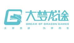 深圳市大梦龙途文化传播有限公司