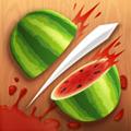 水果忍者免費版