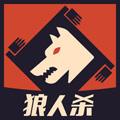 澳门金莎娱乐网站 49