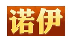 上海诺伊计算机信息技术有限公司