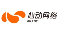 心动网络股份有限公司