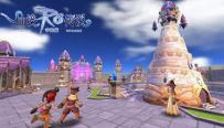仙境传说RO手游训练场怎么玩 训练场玩法攻略视频