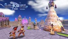 仙境傳說RO手游訓練場怎么玩 訓練場玩法攻略視頻