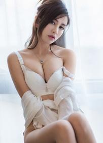 李七喜微拍福利种子写真 肉色丝袜为你裹住她饱满的下体