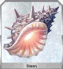 FGO追忆的贝壳