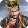 《朕的江山》今日震撼公测 打响皇帝争夺战