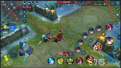 游戏截图 500_283图片