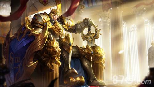 王者荣耀手残玩什么好 王者荣耀手残用的英雄推荐