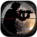 射击•狙击英雄