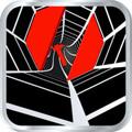 无限隧道火拼3D
