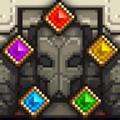地牢防御:勇士的侵入