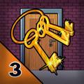 密室逃脱:逃离公寓3