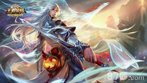 王者荣耀李白凤求凰和千年之狐哪个好 特效皮肤对比