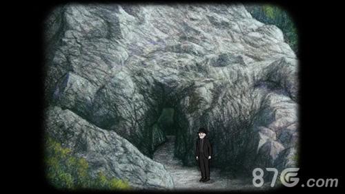 逃离方块:洞穴截图3