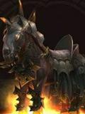 龙之谷手游地狱战马