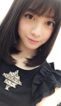 日本美少女桥本环奈小恶魔壁纸 桥本环奈和服私房照图集