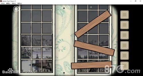 逃离攻略锈湖攻略第28关密室rustylakeroots梦境28方块逃脱21遗落攻略根源别墅图片