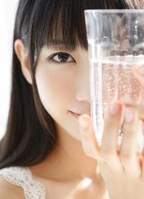 日本AKB48清纯女神柏木由纪写真 这样的女神会改名下海