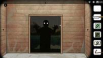 逃离方块锈色湖畔视频攻略 CubeEscapeTheLake视频