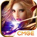 《神话永恒》iOS今日首发 迪丽热巴代言炫酷魔幻