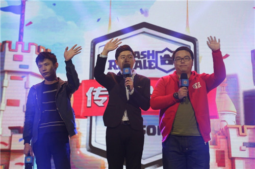 新葡萄京娱乐场官网 6