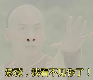 啪啪三国2搞笑宣传图2