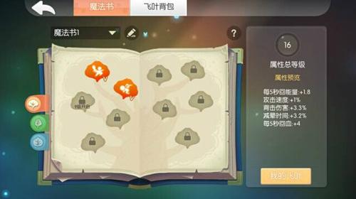 永利集团娱乐官网平台 1