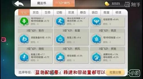 永利集团娱乐官网平台 3