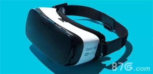 VR宣传图3
