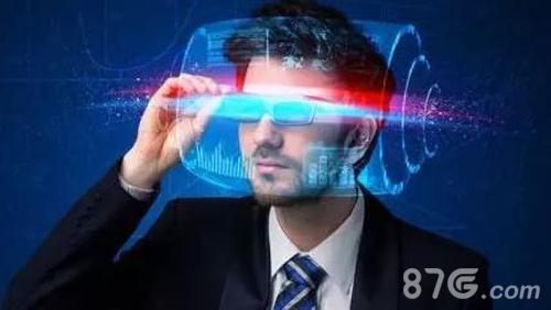 VR宣传图4