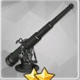76mm火炮