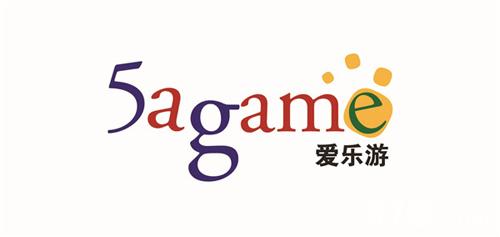 logo logo 标志 设计 矢量 矢量图 素材 图标 500_237
