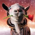 模擬山羊:太空廢物