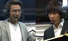 王者荣耀2017KPL春季赛第9周XQ2-1AS仙阁第1场
