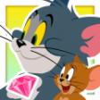 猫和老鼠:宝藏