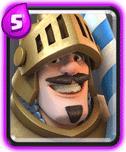 皇室战争平民建议升级卡牌